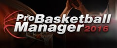 Pro Basketball Manager 2016 Trainer