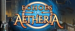 Echoes Of Aetheria Trainer
