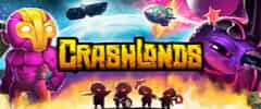 Crashlands Trainer