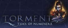 Torment: Tides of Numenera Trainer
