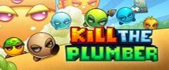 Kill the Plumber Trainer