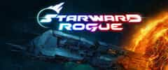 Starward Rogue Trainer