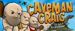 Caveman Craig Trainer