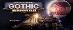 Battlefleet Gothic: Armada Trainer