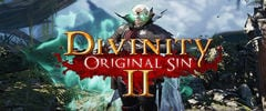 Divinity: Original Sin 2 Trainer 3.6.58.1306+ (GOG + STEAM DIVINE EDITION)