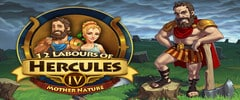 12 Labours of Hercules IV: Mother Nature Trainer
