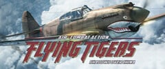 Flying Tigers Shadows Over China Trainer