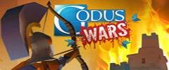 Godus Wars Trainer