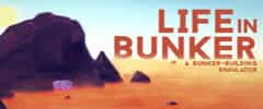 Life in Bunker Trainer
