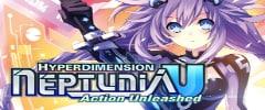 Hyperdimension Neptunia U: Action Unleashed Trainer