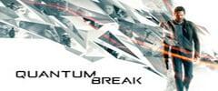 Quantum Break Trainer