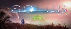 The Solus Project Trainer