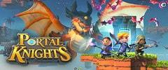 Portal Knights Trainer