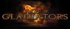 Age of Gladiators Trainer
