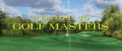 Golf Masters Trainer