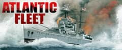Atlantic Fleet Trainer