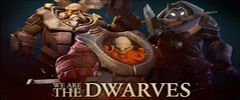 We Are The Dwarves Trainer