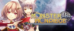 Monster Monpiece Trainer