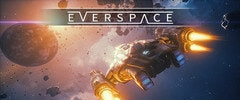Everspace Trainer