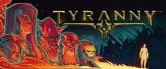 Tyranny Trainer 1.2.1.0160 64-BIT (STEAM+GOG)