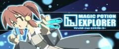 Magic Potion Explorer Trainer