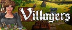 Villagers Trainer