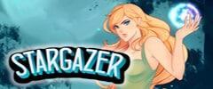 Stargazer Trainer