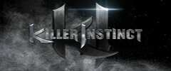 Killer Instinct Trainer (STEAM 05.06.2021)