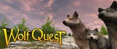 WolfQuest Trainer