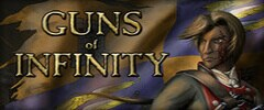 Guns of Infinity Trainer