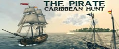 The Pirate: Carribean Hunt Trainer