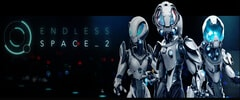 Endless Space 2 Trainer 1.5.48 GOLD +DLC
