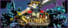 Stories: The Path of Destinies Trainer