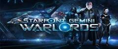 Starpoint Gemini Warlords Trainer