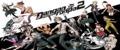 Danganronpa 2: Goodbye Despair Trainer