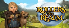 Rollers of the Realm Trainer