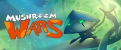 Mushroom Wars Trainer
