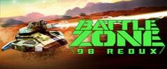 Battlezone 98 Redux Trainer