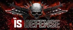 IS Defense Trainer