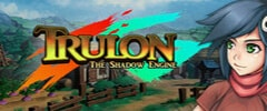 Trulon-The Shadow Engine Trainer