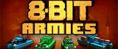 8-Bit Armies Trainer