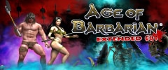 Age of Barbarian: Extended Cut Trainer