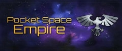 Pocket Space Empire Trainer