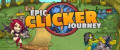 Epic Clicker Journey Trainer