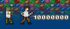 10,000,000 Trainer