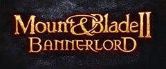 Mount & Blade II: Bannerlord Trainer