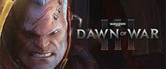 Warhammer 40k: Dawn of War 3 Trainer