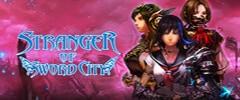 Stranger of Sword City Trainer