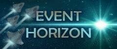Event Horizon Trainer