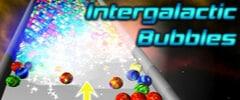Intergalactic Bubbles Trainer